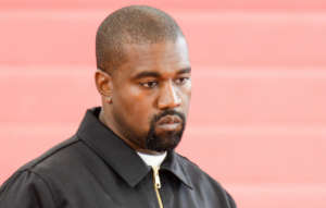 Kanye West Sets Up College Fund To Ensure A Good Future For George Floyd's 6-Year-Old Daughter