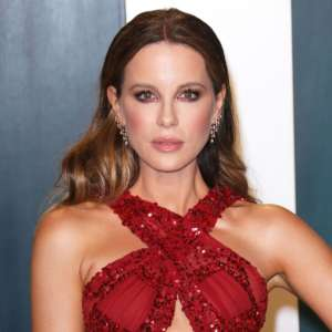 Kate Beckinsale Claps Back At 'All Lives Matter' Troll Under Her Post Demanding Justice For Breonna Taylor