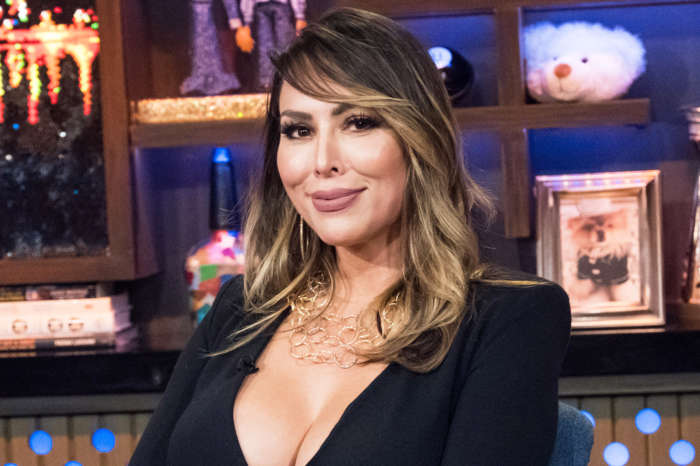 Kelly Dodd Reportedly Feels 'Misunderstood' Amid Backlash Over Racist Video - Here's Why!