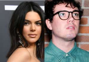 Comedian Everett Bryam Mocks Kendall Jenner By Giving Pepsi Cola To The Police