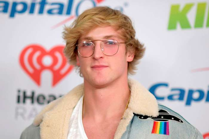 Logan Paul Stands Up For Jake Paul Amid Looting Allegations