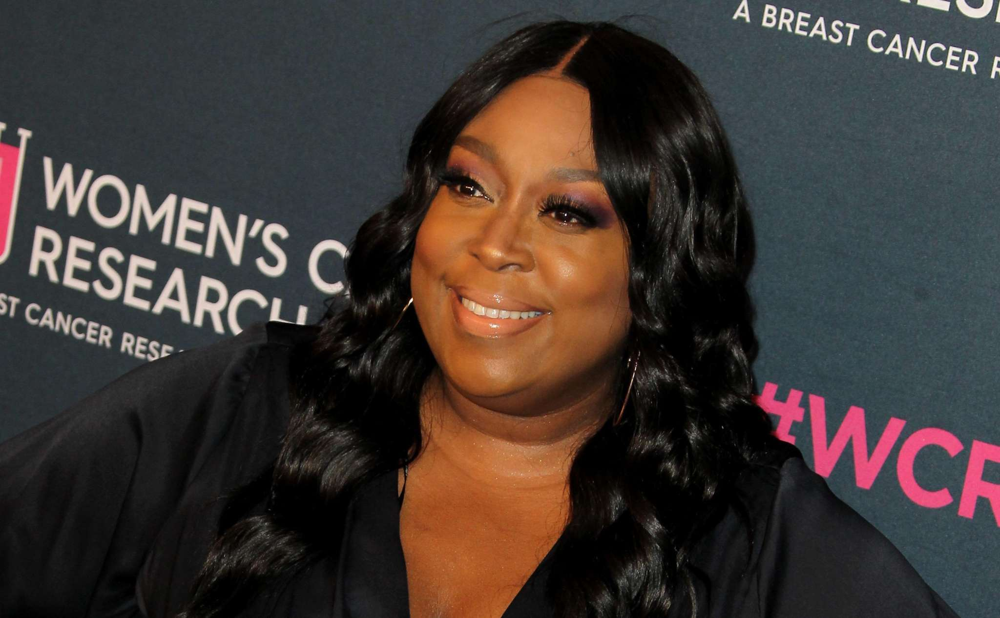 loni-love-claims-it-was-no-ones-fault-tamar-braxton-got-fired-and-says-the-drama-tarnished-their-show