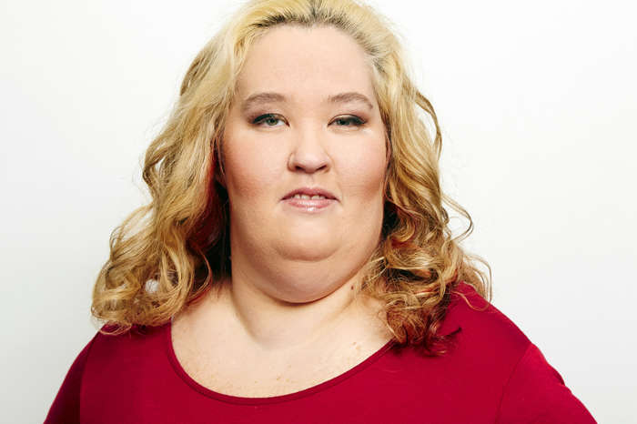 Mama June Denies Doing Cocaine Following Her Positive Drug Test