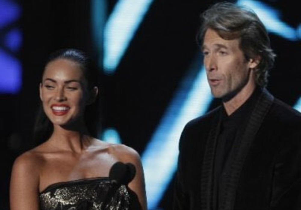 megan-fox-clears-things-up-about-her-working-relationship-with-director-michael-bay-says-he-never-preyed-upon-her