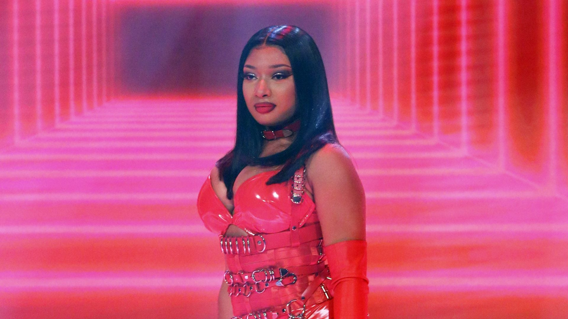 megan-thee-stallion-reveals-she-is-in-a-relationship-i-got-a-man-and-he-is-so-fine