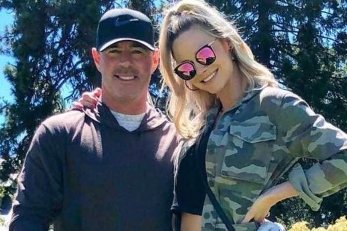 Meghan King Edmonds & Jim Edmonds' Celebrate Their Twins' Second Birthday Separately Amid Nasty Divorce