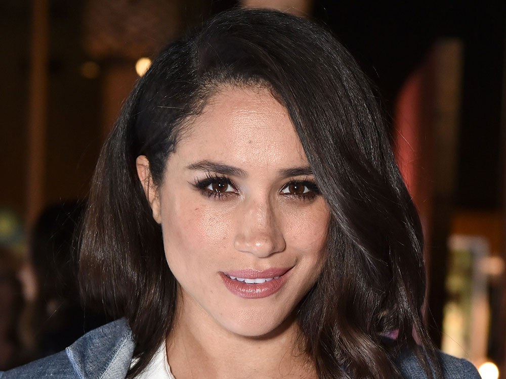 meghan-markle-fans-accuse-prince-charles-of-not-defending-meghan-against-racist-attacks
