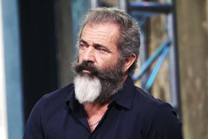 Mel Gibson Won't Return For Chicken Run Sequel Chicken Run 2