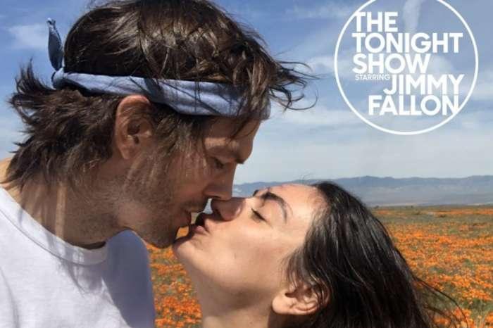 Are Mila Kunis And Ashton Kutcher Headed For Divorce?