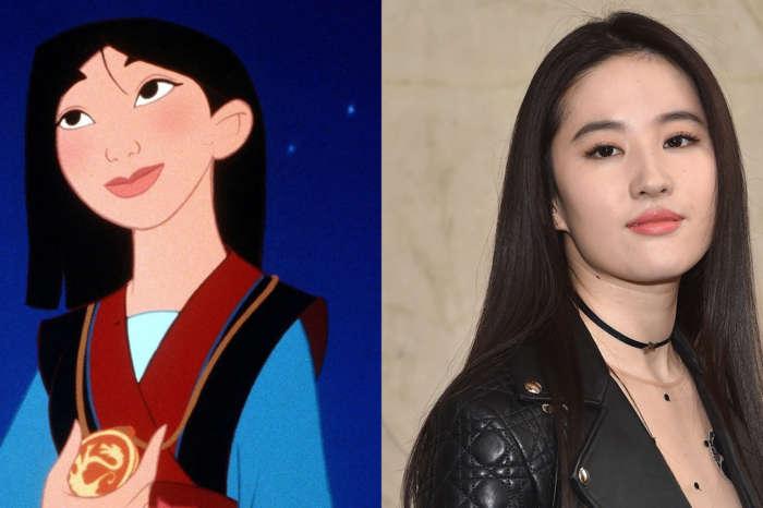 Disney Postpones Release Of Mulan Again Due To Increase In COVID-19 Cases