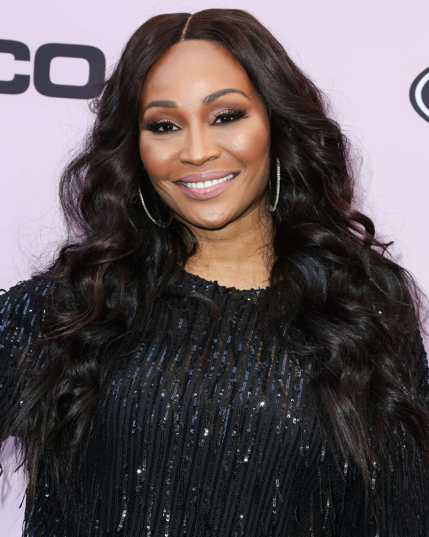 Cynthia Bailey Shows Rolling Stone Magazine Exploring How The Black Lives Matter Movement Was Built,