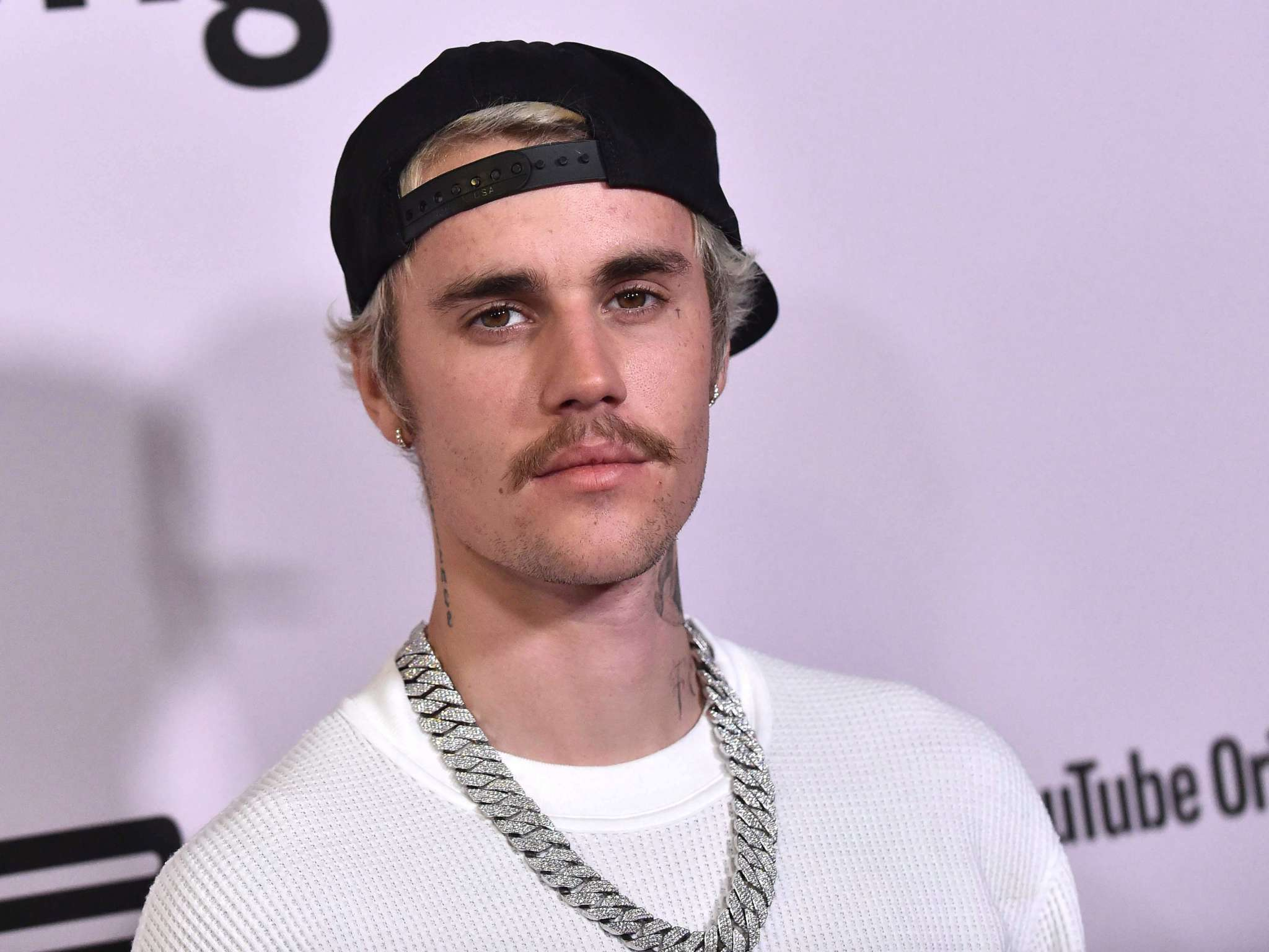 Justin Bieber Responds To Sexual Assault Accusations - See What He Has To Say About A Specific Night At A Hotel
