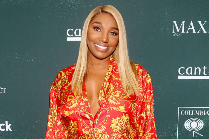 Nene Leakes Was Offered RHOA Contract -- Has Not Signed Yet Because She Is In Talks For Bigger Things