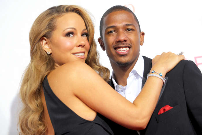 Nick Cannon Raves About Former Wife Mariah Carey And Talks About Their Perfect Marriage - 'I Can't Hold A Candle To Her'