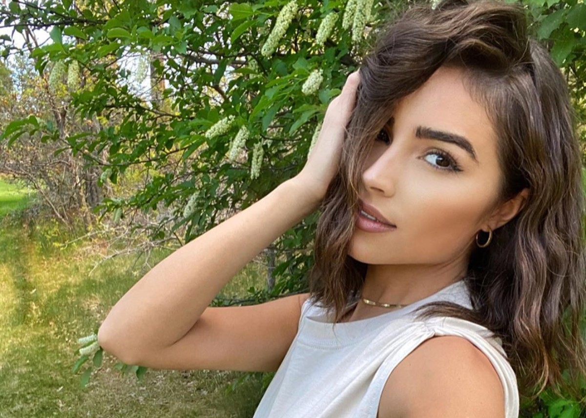 olivia-culpo-shines-brightly-in-shaycation-x-revolve-two-piece-bathing-suit-as-she-promotes-more-than-a-mask