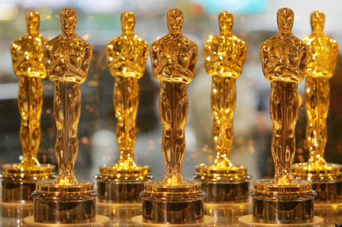 Oscars Announces A Diversity And Inclusion List For All Top Movie Contenders