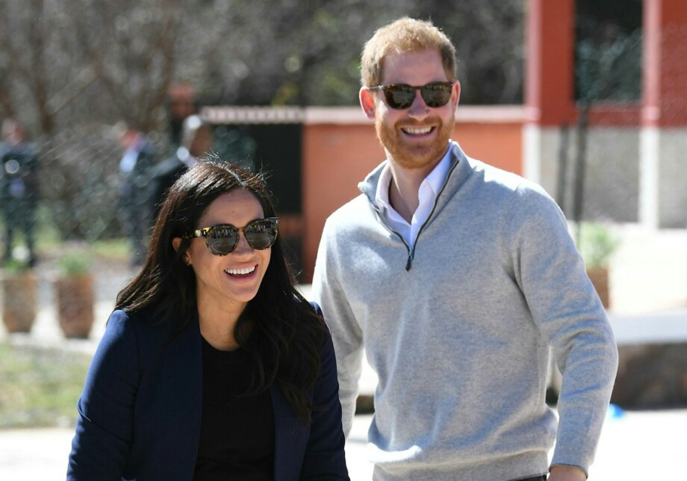 prince-harry-meghan-markle-secretly-visit-los-angeles-charity-to-advocate-for-this-issue-that-could-be-part-of-their-new-archewell-foundation