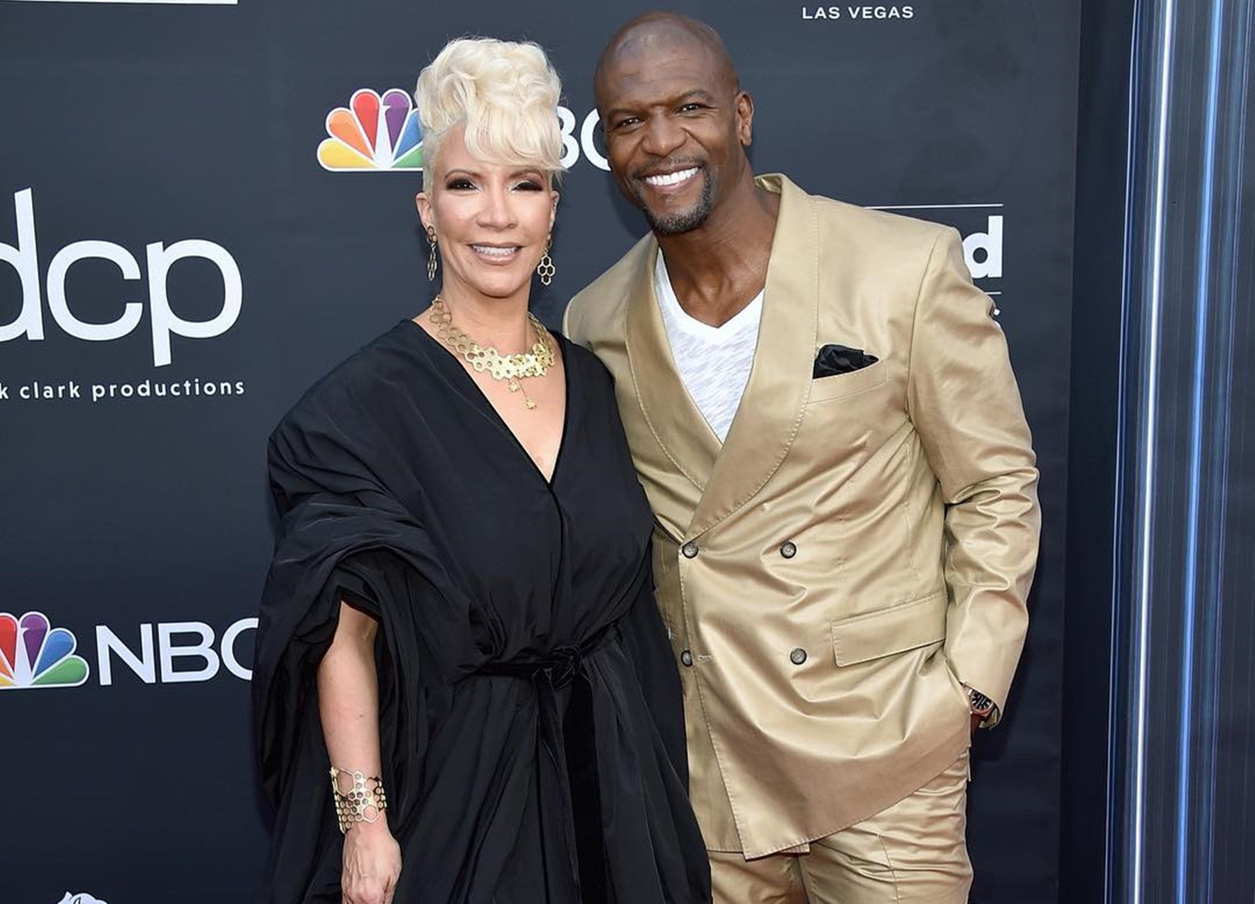 terry-crews-uses-his-wife-rebecca-king-crews-in-new-video-to-fend-off-massive-backslash-over-these-startling-comments