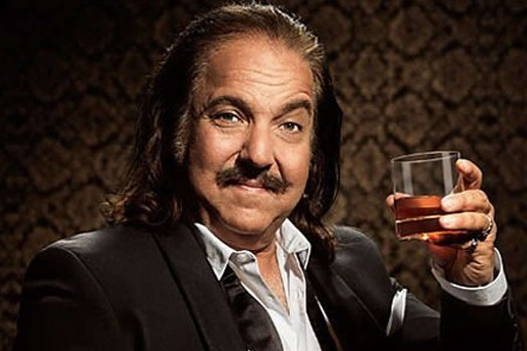 """ron-jeremy-pleads-not-guilty-to-rape-charges"""