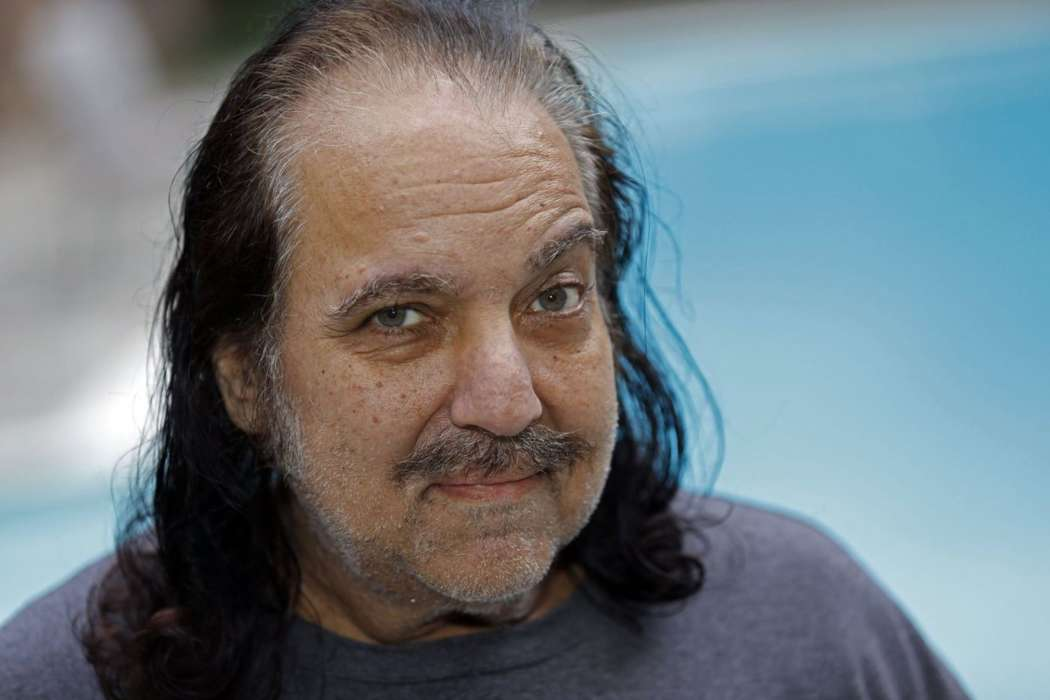 ron-jeremy-officially-charged-with-rape-and-sexual-assault-as-accuser-1-claims-she-feels-vindicated