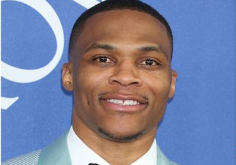 Russell Westbrook Producing New Docuseries About 1921 Tulsa Race Massacre
