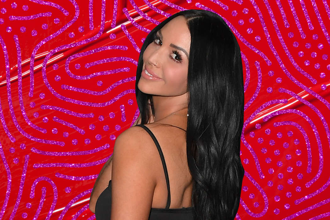 sources-say-brook-davies-and-scheana-shay-are-stronger-than-ever-following-miscarriage-news