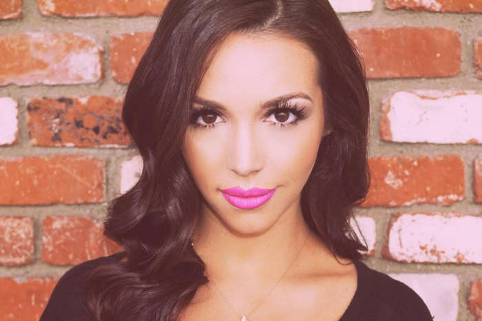 Scheana Shay Says Stassi Schroeder Has Been A Pillar Of Support Following Her Miscarriage