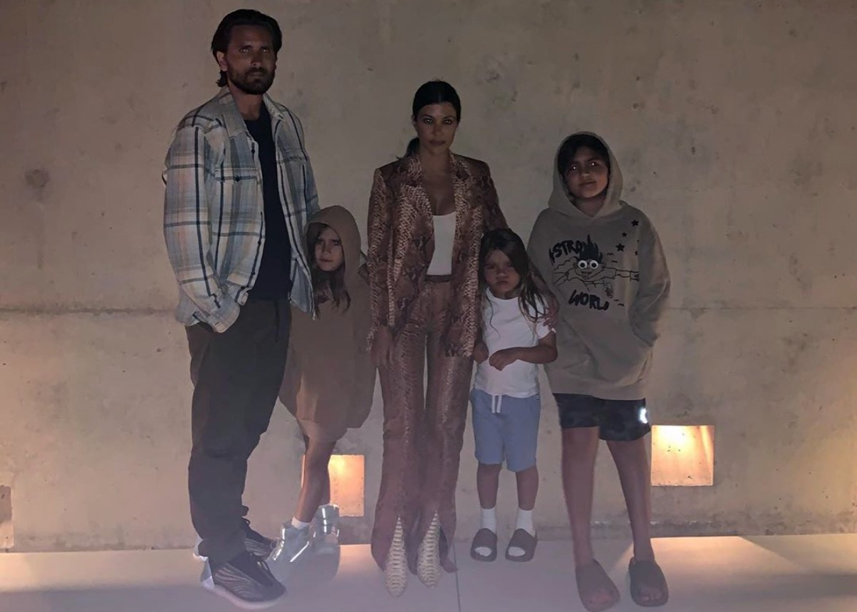 kourtney-kardashian-praises-scott-disick-on-fathers-day-with-family-photo-as-many-think-they-are-back-together