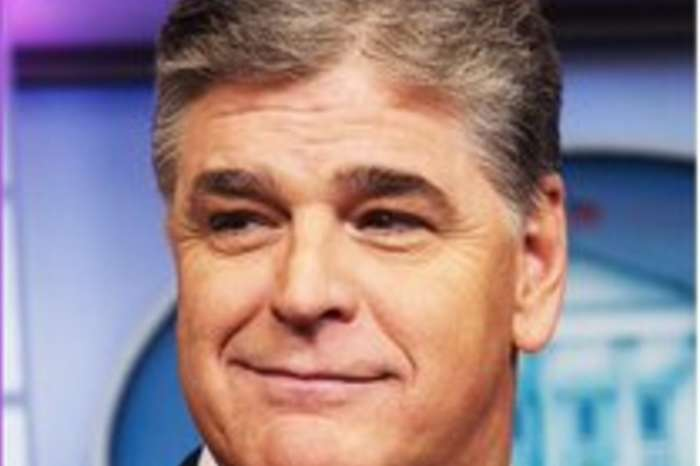 Sean Hannity Has Been Secretly Dating This Fox News Host For Years, Claim Multiple Insiders