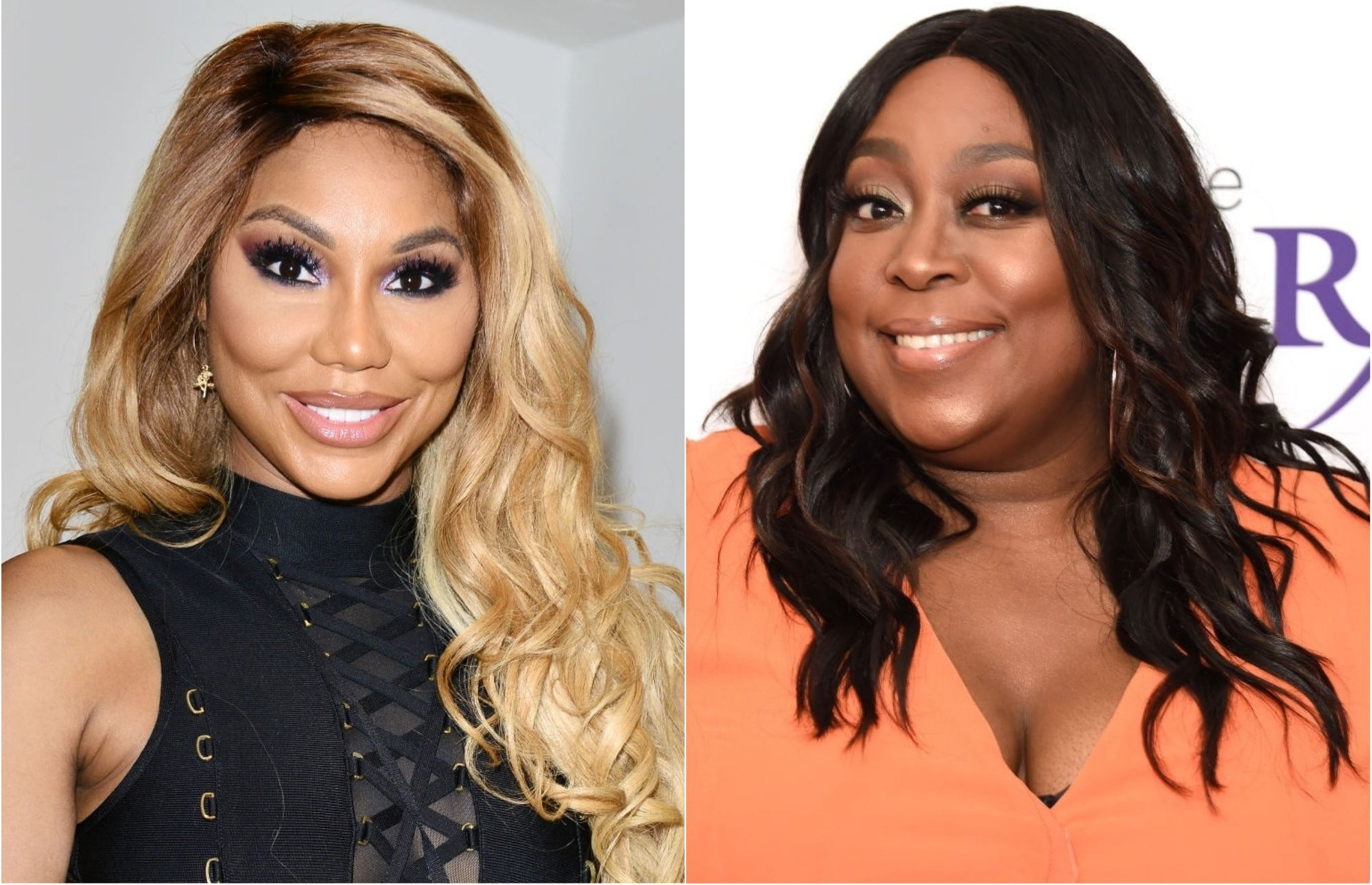 """loni-love-makes-a-few-juicy-confessions-about-tamar-braxton-as-amanda-seales-confirms-that-the-real-is-not-that-rosy-with-this-move"""
