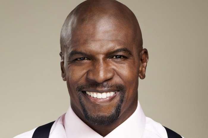 Terry Crews Under Fire For Emphasizing The Importance Of Equality Over '#BlackLivesBetter'