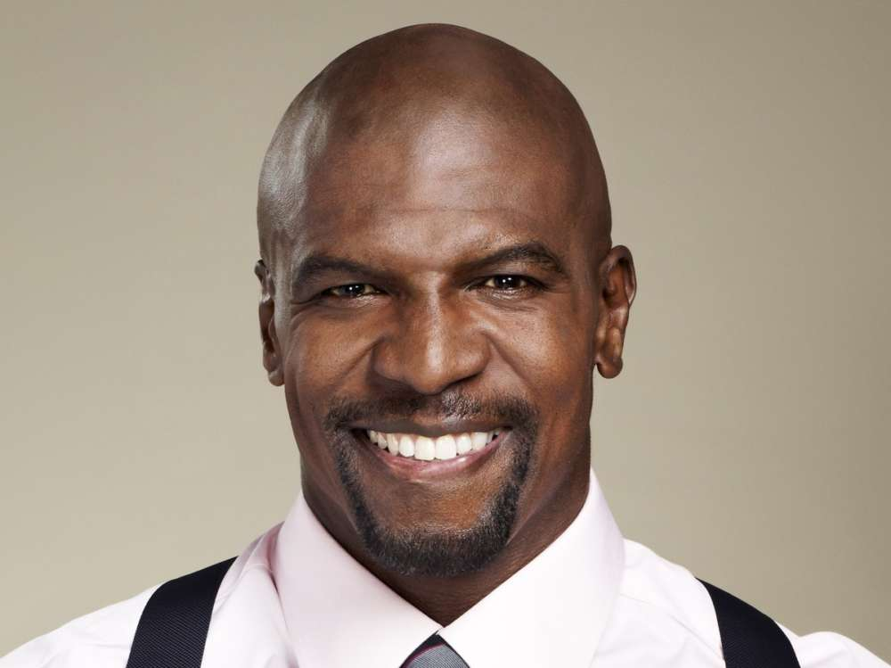 """terry-crews-under-fire-for-emphasizing-the-importance-of-equality-over-blacklivesbetter"""