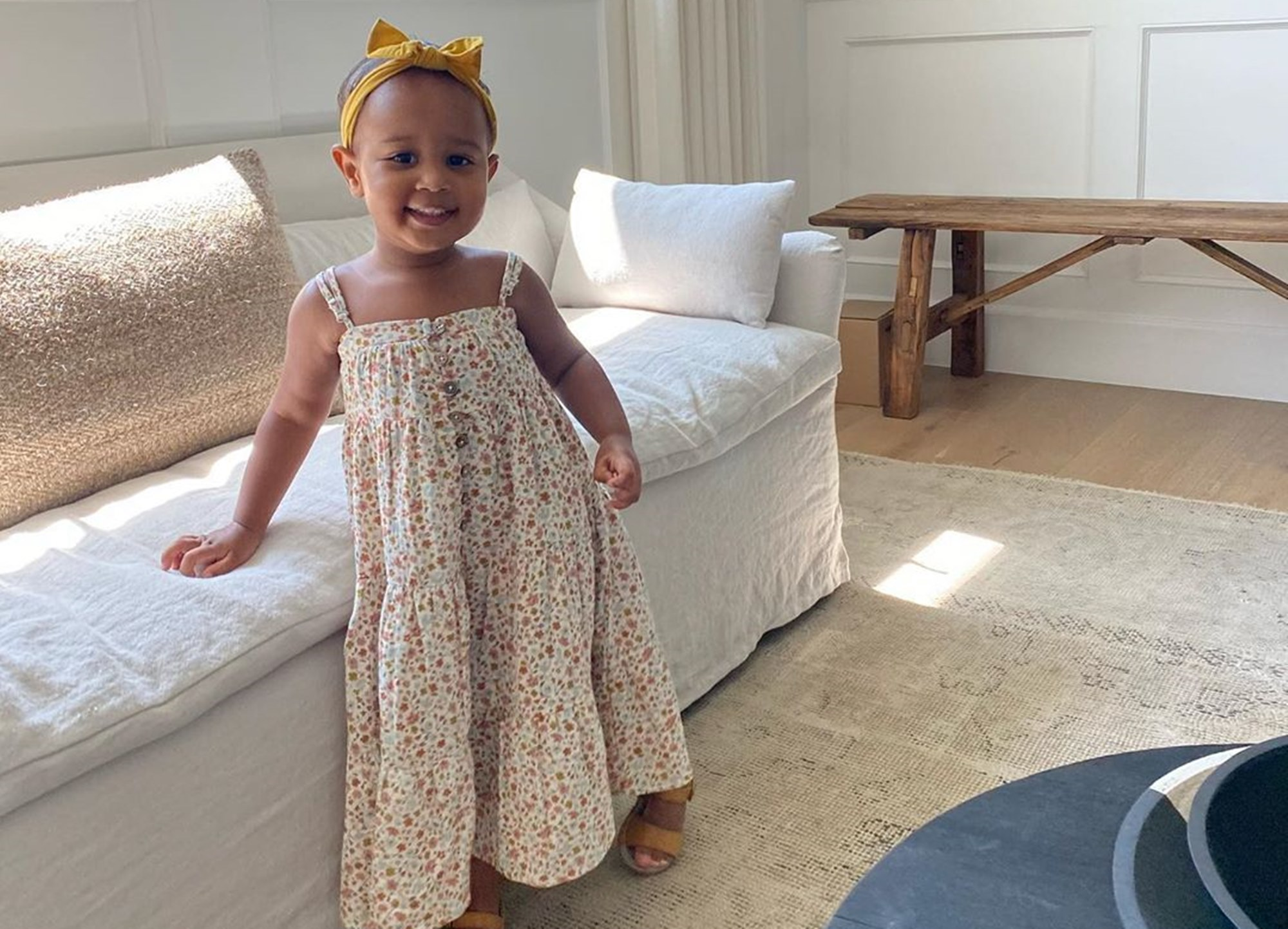 tia-mowrys-daughter-cairo-is-an-overload-of-cuteness-in-new-photos-wearing-a-pretty-bathing-suit