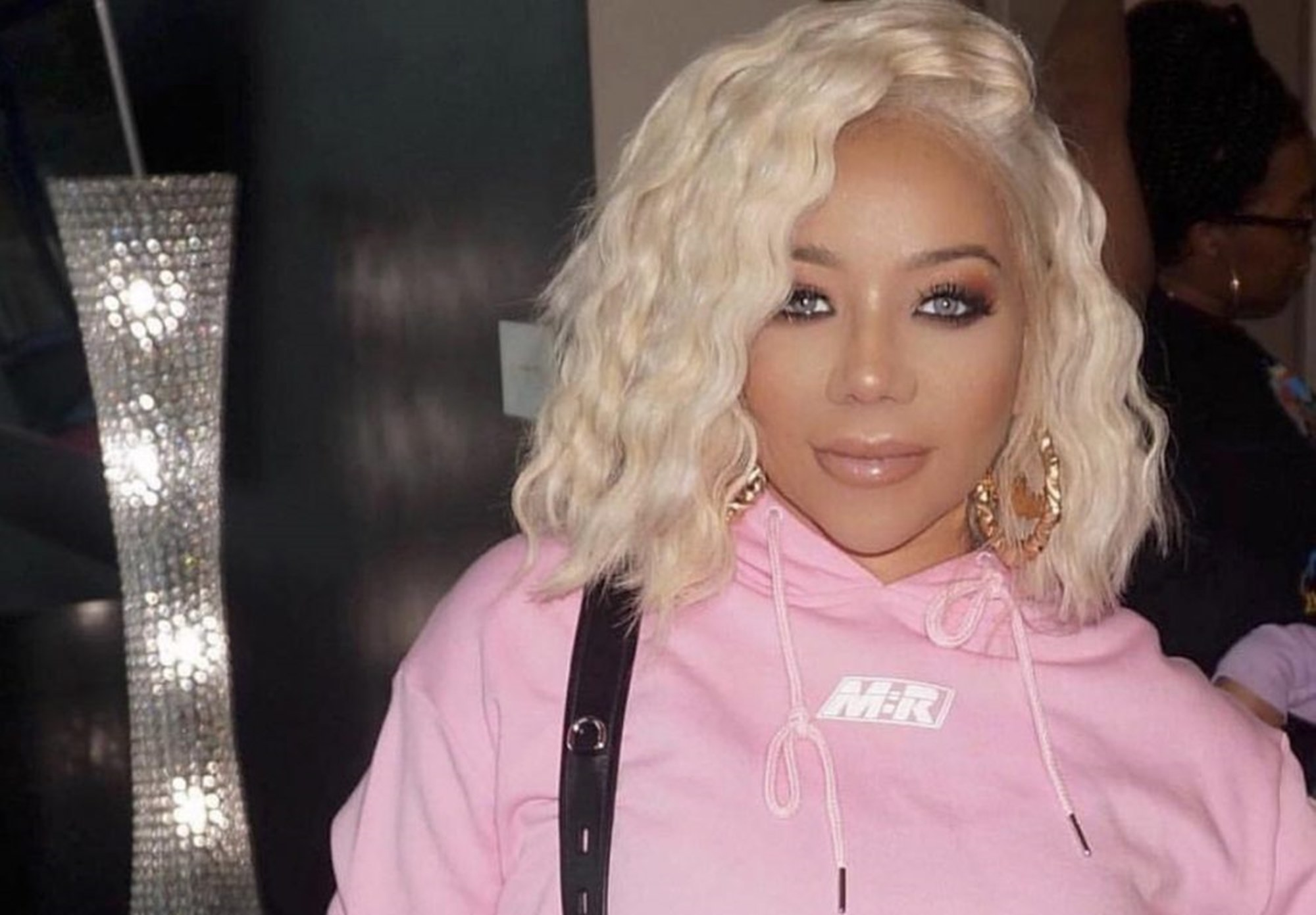 """""""tiny-harris-is-back-with-a-racism-related-message"""""""