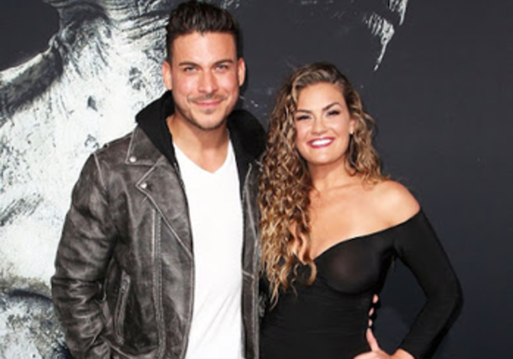 Vanderpump Rules - Jax Taylor & Brittany Cartwright Lose Brand Deal After Faith Stowers' Accusations