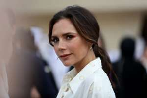 Victoria Beckham Discusses How The Fashion Industry Can Contribute To The BLM Movement And More!