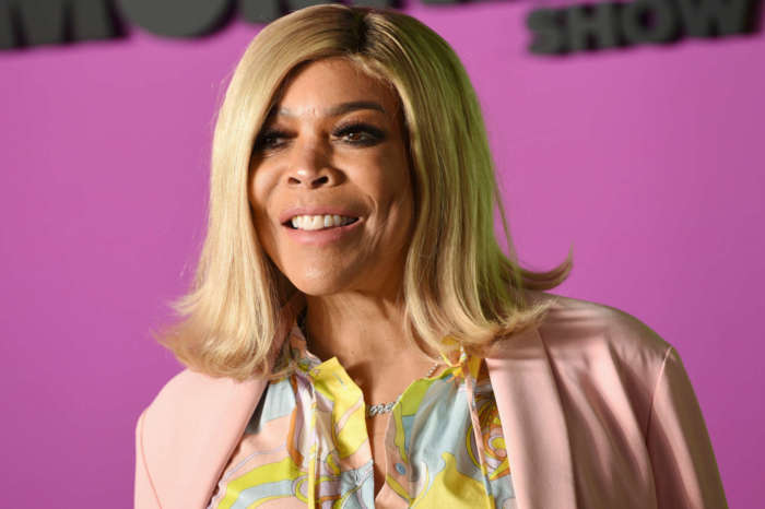 Wendy Williams Is Anxious To Host Her Talk Show Again - It's Her 'Driving Force!'