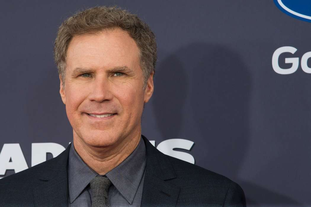 will-ferrell-says-that-demi-lovato-told-him-his-movies-helped-her-get-through-dark-times
