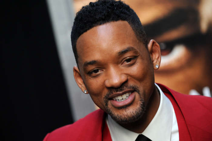 Will Smith Says His Divorce With Sheree Zampino Was One Of The Worst Experiences Of His Adult Life