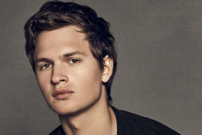 Woman Pens Open Letter To Baby Driver Star Ansel Elgort Accusing Him Of Rape In 2014