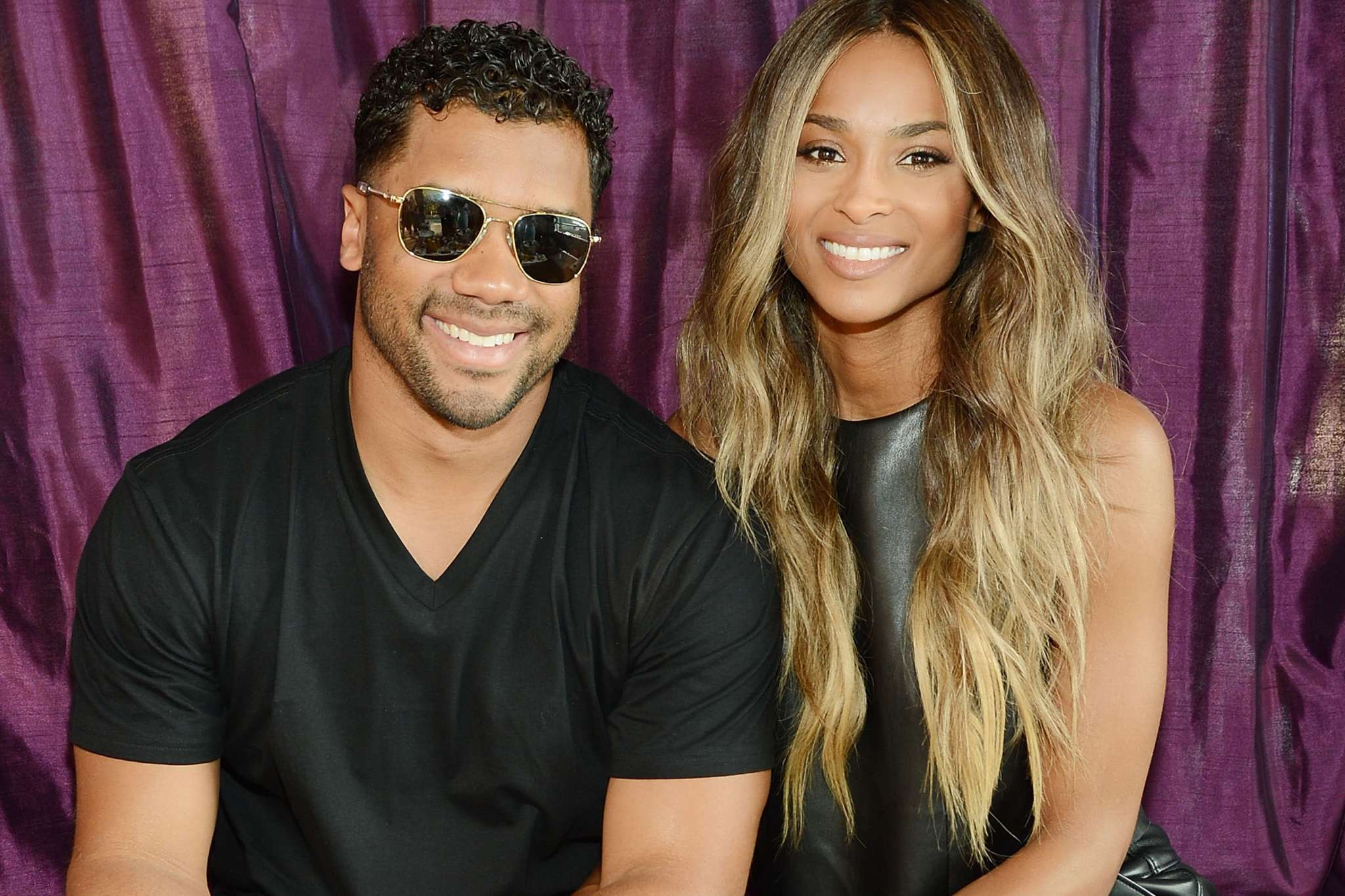 ciara-makes-fans-happy-with-a-pregnancy-photo-shoot-shes-flaunting-her-flawless-body-in-a-swimsuit