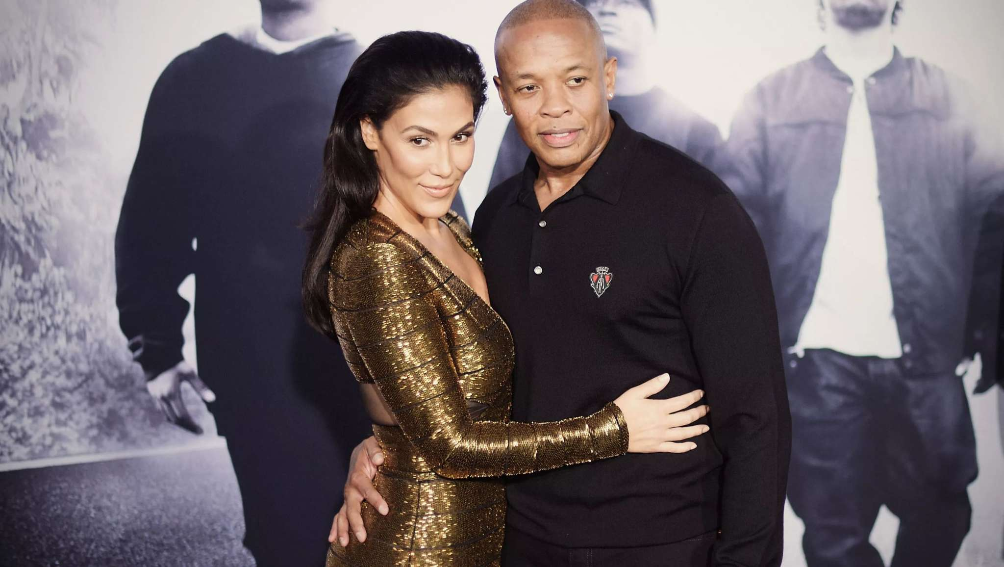 dr-dres-wife-nicole-reportedly-files-for-divorce-here-are-the-details