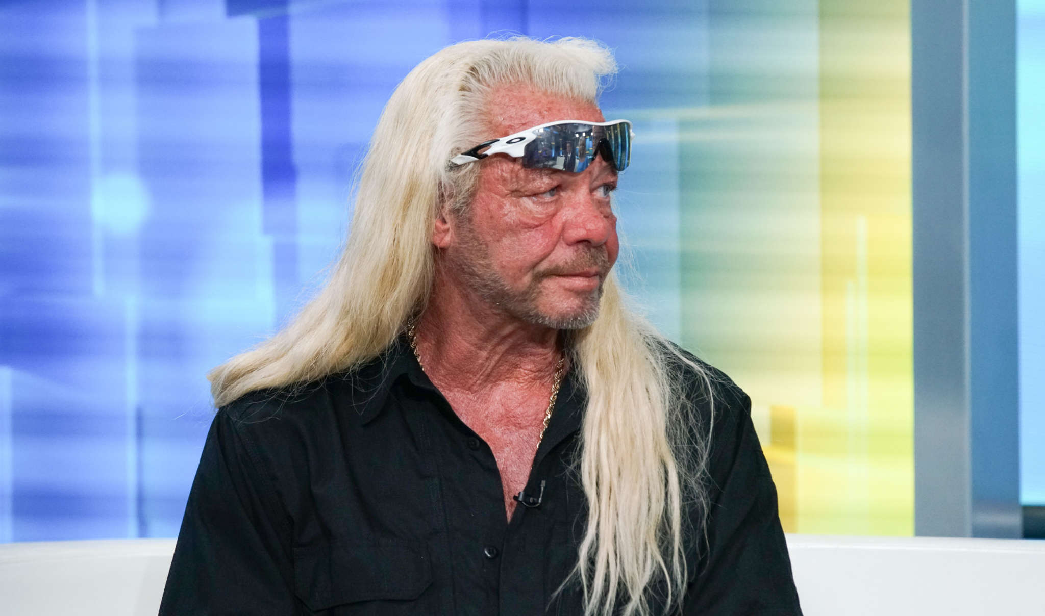 dog-the-bounty-hunter-dances-shirtless-in-hilarious-throwback-video-shared-by-daughter-lyssa-on-fathers-day