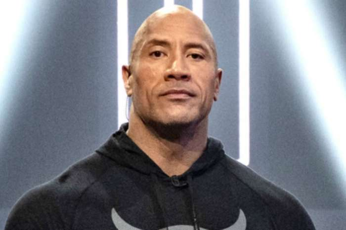 Dwayne Johnson Slams The POTUS For His Response To The BLM Protests And More In Passionate Video Message!