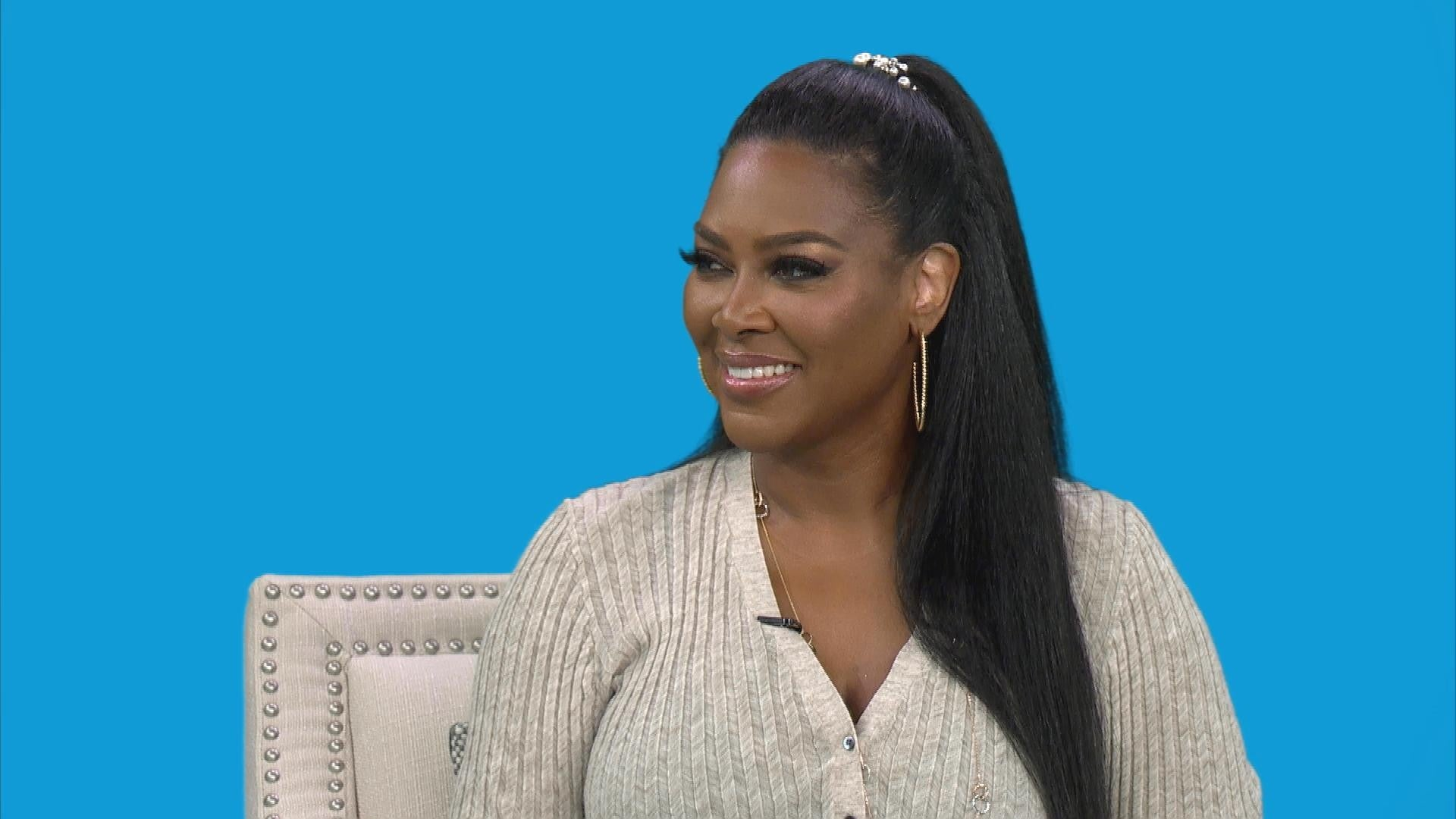 kenya-moore-is-proud-to-announce-a-special-gift