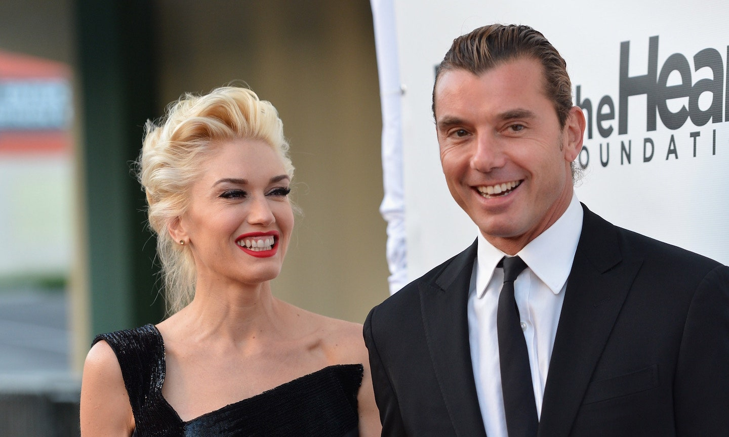 gwen-stefani-and-gavin-rossdales-co-parenting-tested-by-the-covid-19-lockdown