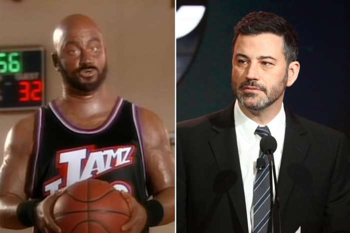 Jimmy Kimmel Apologizes For His 'Embarrassing' Impersonations Of Black Celebs From Over 20 Years Ago - Read The Lengthy Statement!