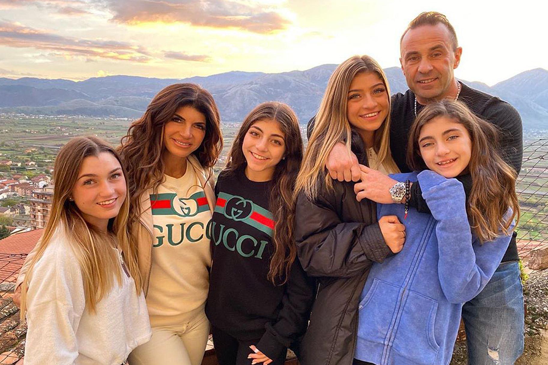 joe-giudice-fires-back-at-troll-calling-him-a-failed-father-and-predicting-his-daughters-will-end-up-on-the-pole