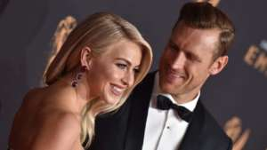Julianne Hough And Brooks Laich Reportedly Quarantined Separately To Try And 'Save Their Marriage' - Their Time Apart Had The 'Opposite Effect,' Source Says!