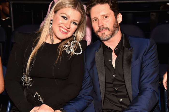 Kelly Clarkson And Brandon Blackstock's Divorce: Source Says The Quarantine Made Things Worse - Kelly Saw No Other Option!